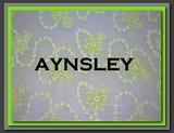 Anysley