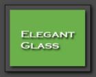 Elegantglass