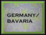 Germany-Bavaria