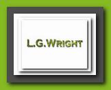 LGwright