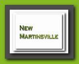 NMartinsville