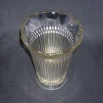 Jeannette Glass Anniversary Pattern