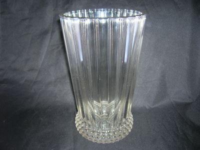 Jeannette Glass National Vase