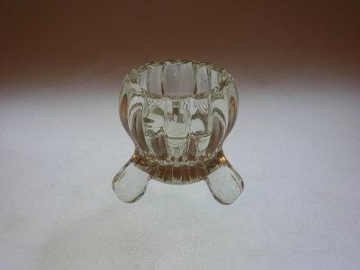 Jeannette Glass National Pattern