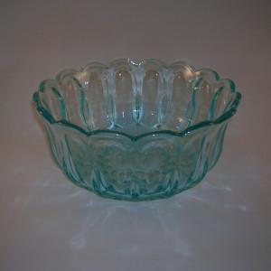 Fairfield Salad Bowl