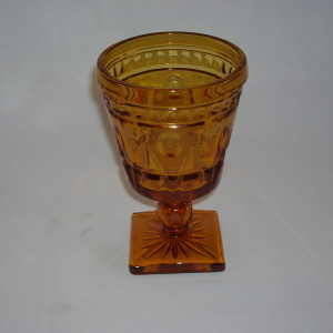 Indiana Colony Park Lane Goblet