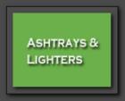 ashtrayslighters