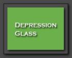 depressionglass