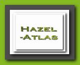 hazelatlas