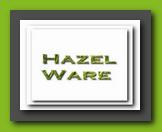 hazelware