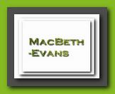 macbethevans