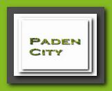 padencity