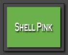 shellpink
