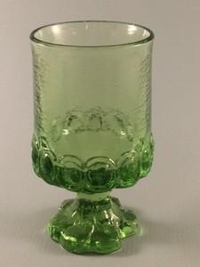 Tiffin Franciscan Madeira Wine Goblet