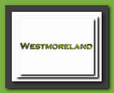 westmorelandnew